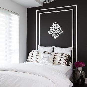 Fleur De Lis Headboard by Bedskirt Design Decor Photos Pictures Ideas