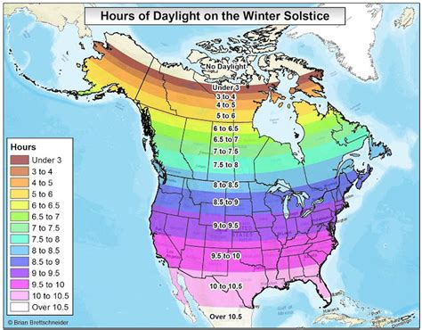 what time does world of color start winter solstice 2017 7 things to about the shortest