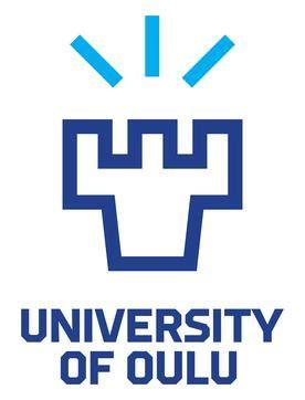 university of oulu wikipedia