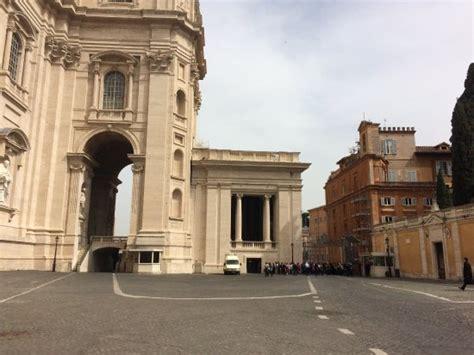 uffici vaticano ufficio scavi vatikanstadt aktuelle 2017 lohnt es sich