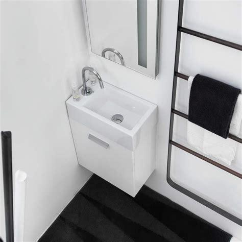 mobile lavabo bagno piccolo mobile bagno piccolo 45x25 cm