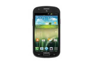 Android Phone Samsung Galaxy Express 4g Android Smart Phone Zanda