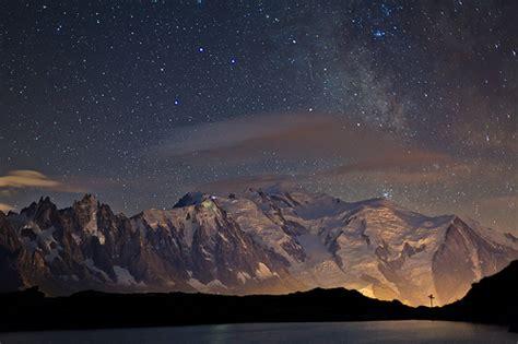 Wallpaper Dinding Cosmo 801 5 804 1 beautiful cosmic cosmo cosmos galaxy image 277986