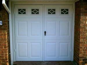 Beaumont Garage by Garage Doors In Garage Doors Stockton