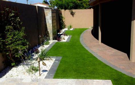Paver Installation   Pavers   Scottsdale   Phoenix
