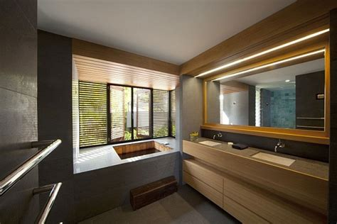 japanese bathrooms design japanese style bathroom decoist