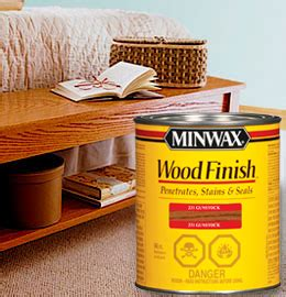woodworking finishing supplies minwax 174 wood finish stains
