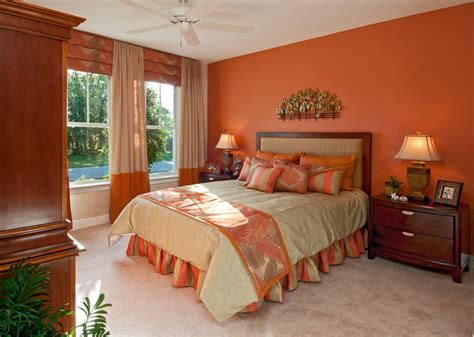 Homes Decorated For Fall refresh your home with autumn style what s up jacksonville