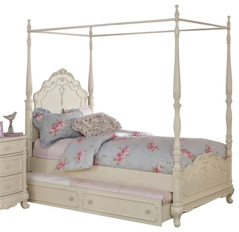 antique canopy bed antique twin canopy bed www pixshark com images