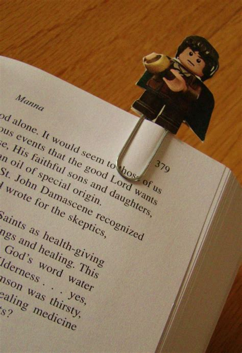 free printable hobbit bookmarks 13 best images about catholic and bible lego scenes on