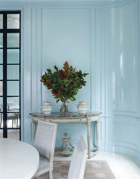paint color veranda 25 best ideas about high gloss paint on