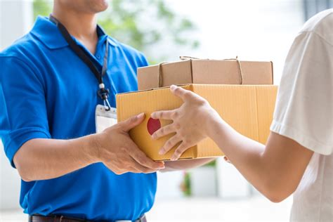 what is a home delivery pharmacy