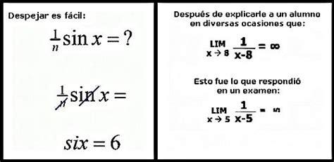 preguntas matematicas que no tienen respuesta preguntas y respuestas de ex 225 menes de selectividad monologos