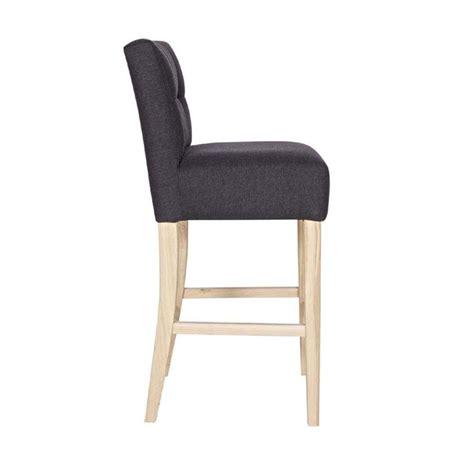 chaise drawer chaise de bar capitonn 233 e pauwel drawer