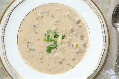 easy oyster stew recipe oyster recipes that are shucking easy for anyone to make