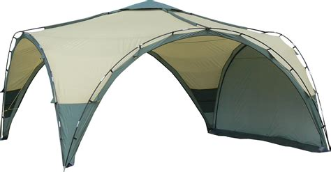 Canopies And Shelters Sun Shelter Sun Shelters And Canopies