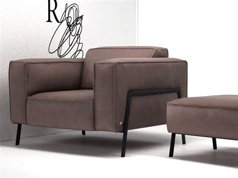 rolf bacio bacio armchair 3d model rolf