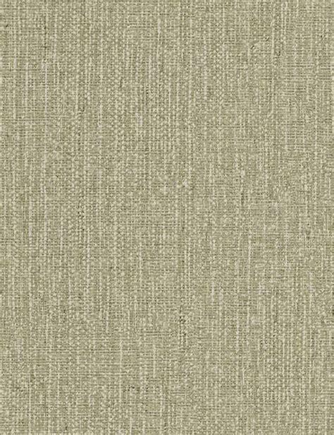 grass cloth decorating ideas 2017 grasscloth wallpaper grasscloth look wallpaper uk 2017 grasscloth wallpaper