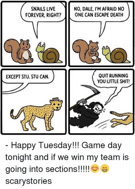 Game Day Meme - 25 best memes about game day game day memes