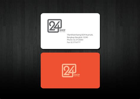 Home Design Company In Thailand by Bold Modern Logo Design For 1577 Home Shopping Co Ltd