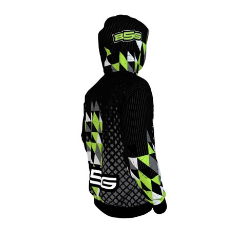 design your own hockey hoodie area code hoodie sublimation kings