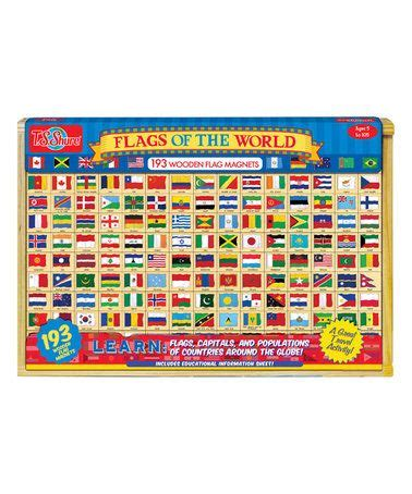 flags of the world gifts 17 best ideas about flags of the world on pinterest
