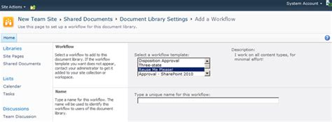 reusable workflow sharepoint 2010 sharepointflyhigh options for deploying reusable