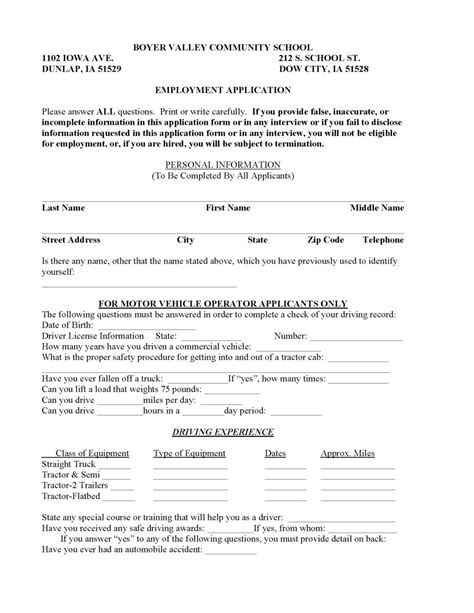 termination of employment form template template termination of employment form template