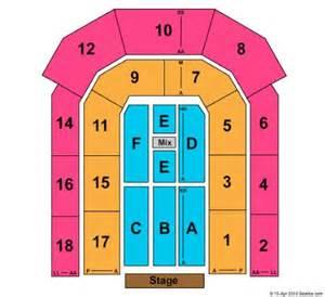 liverpool echo arena floor plan liverpool echo arena tickets and liverpool echo arena seating charts 2017 liverpool echo arena