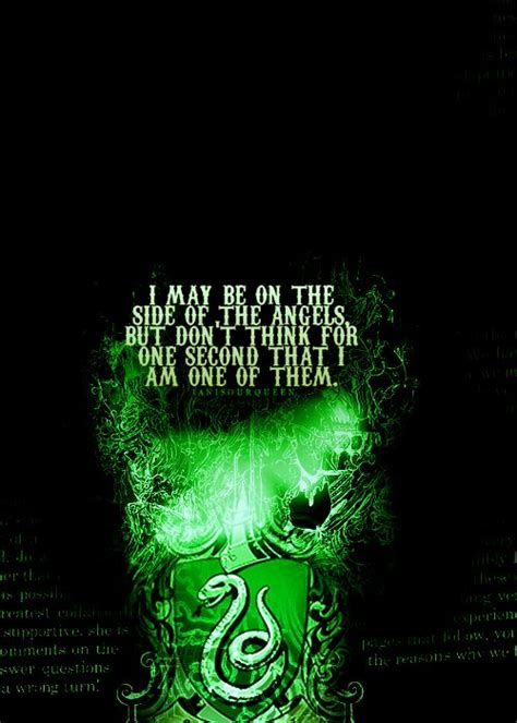 house music slogans house slogans slytherin harry potter pinterest
