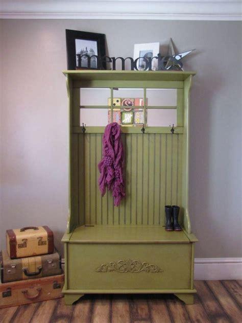 entryway coat storage ideas green room interiors blog 10 organized hallways with beautiful coat rack bench rilane