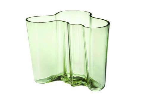 Alvar Aalto Vase by Alvar Aalto Vase Iittala