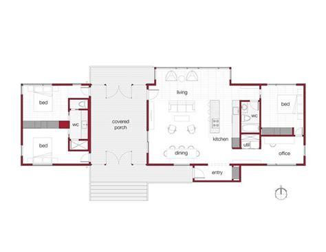best 25 unique floor plans ideas on pinterest unique dogtrot house plans modern unique best 25 dog trot floor