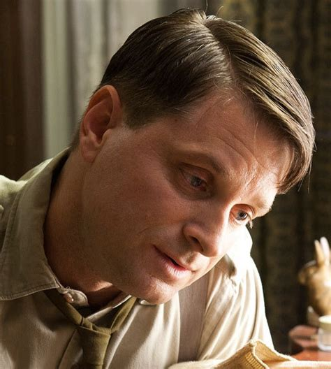 boardwalk empire ladies haircuts 12 best most popular men s cuts images on pinterest male