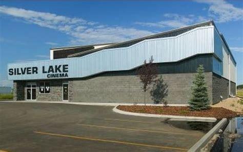 comfort inn silver lake silver lake theatre sylvan lake camdon