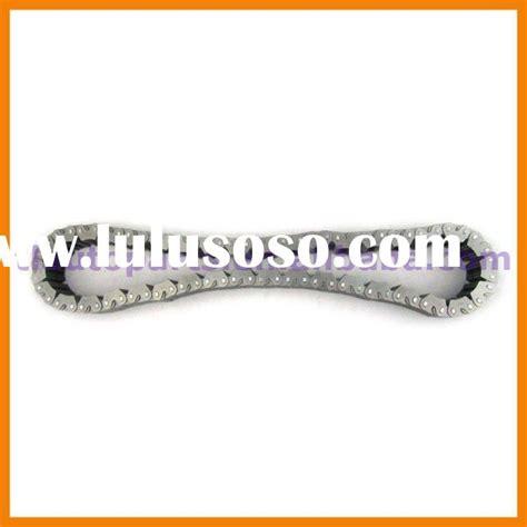 Chain Transfer Triton 2800cc L200 transfer rear cover for mitsubishi pajero montero triton l200 v32 v43 v44 k74t k75t