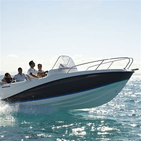boat prices rent rent a boat vodice rent a boat vodice
