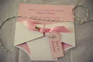 strawberry shortcake baby shower invitations diapers and invitations