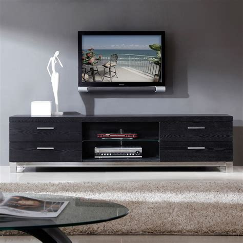 contemporary tv stands choosing contemporary tv stands for modern entertainment