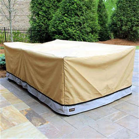 costco outdoor furniture covers covers