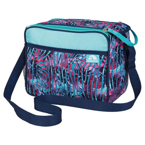igloo lunch bags upc barcode upcitemdb