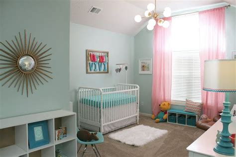 behr tide pools paint colors budget nursery turquoise and kitchen colors
