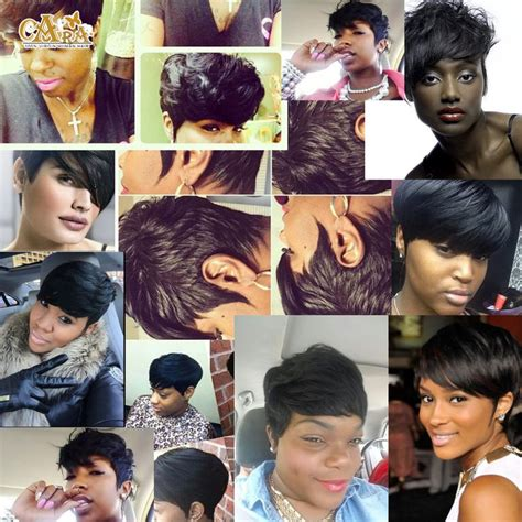 different types of 27pc weave 1000 ideas about 27 piece hairstyles on pinterest short