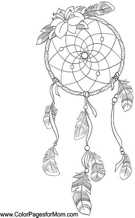 Coloring Pages Of Sw Animals | southwestern native american coloring page 29