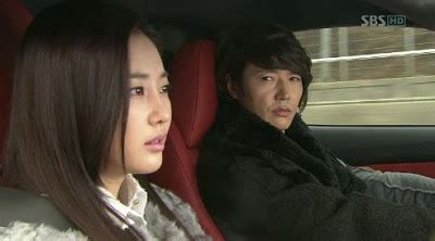 film cahaya hati ibu siti kemana sinopsis drama dan film korea secret garden episode 8