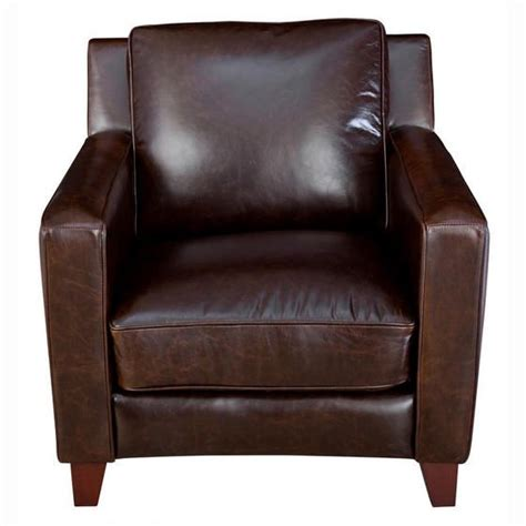 preston leather sofa urban barn preston leather arm chair man cave