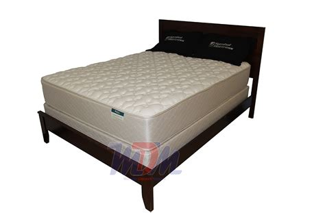 firm futon firm twin mattress mattresses mattress sets twin