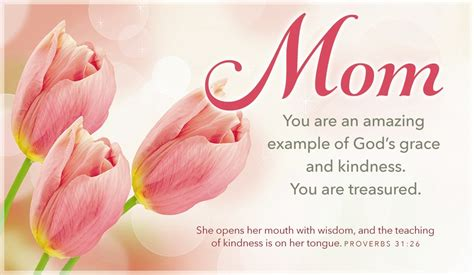 Religious Mothers Day Card Template by Best Happy Mothers Day Greeting Cards Quotes Images From