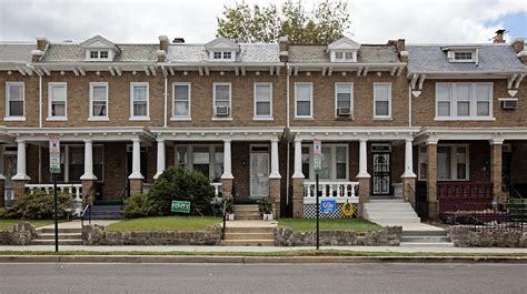 home design center washington dc washington dc row house plans home design and style