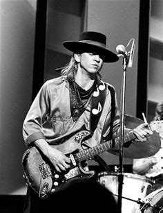 srv   wife lenor darlene lenny bailey blues siblings pinterest stevie ray ray